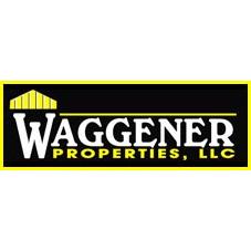 Waggener Properties, LLC